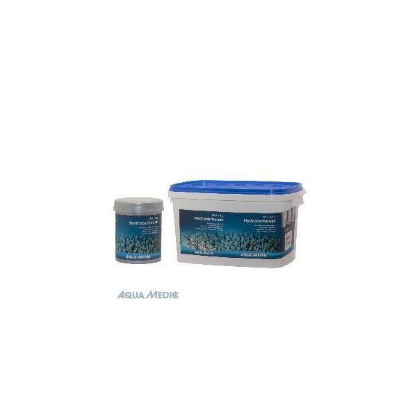 Aqau Medic REEF LIFE Hydrocarbonat 5L/8kg Fein