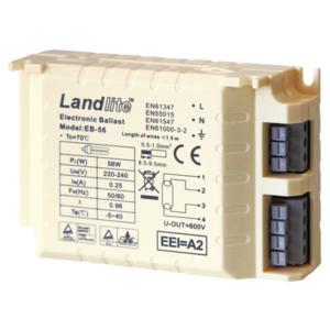 sera Vorschaltgerät (elektronisch) 55 W
