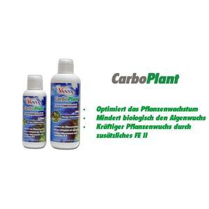 Vanya CarboPlant 250ml