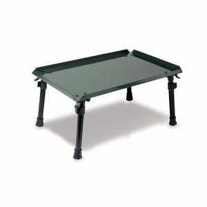 Chub® Bivvy Table