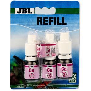 JBL Calcium Reagens Nachfüller