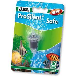 JBL ProSilent Safe - Wasserrücklaufsicherung