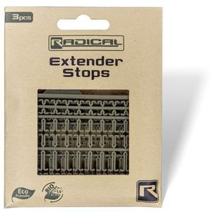 Radical Extender-Stopper Bio-Green 3