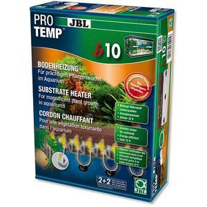 JBL PROTEMP b10 - Bodenheizung für Süßwasser-Aquarien zur Förderung des Pflanzenwuchses