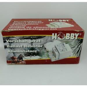 Hobby Vorschaltgerät für 80w /125w Hochdruck Quecksilberdampflampen