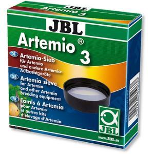 JBL Artemio3 Sieb - Artemia Sieb für ArtemioSet