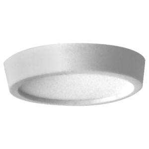 sera Keramikfritte mit Gummidichtung