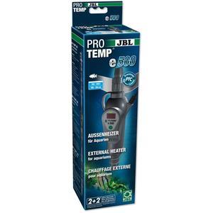 JBL Protemp e500 Aquarienheizer