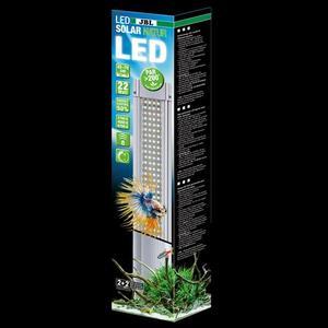 JBL LED Solar Natur 57 Watt 1047mm
