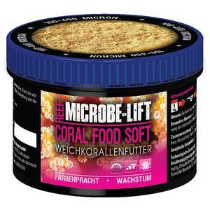 MICROBE-LIFT - Coral Food Soft - Weichkorallenfutter