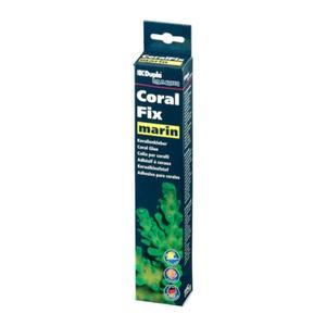 Dupla Marin Coral Fix - Korallenkleber 115g