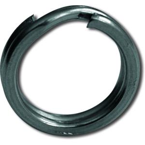 Black Cat Xtreme Split Ring 10,5mm