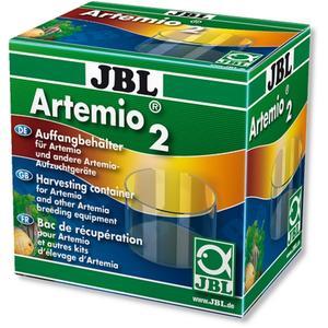 JBL Artemio2 Auffangbehälter - für ArtemioSet