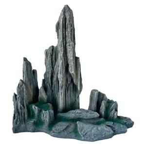 Hobby Guilin Rock 3, 27 x15 x 29cm