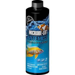 MICROBE-LIFT - Artemiss Fischpflege