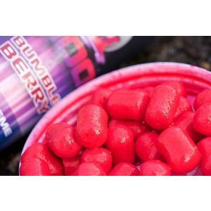 Korda Goo Bumbleberry Supreme 115ml