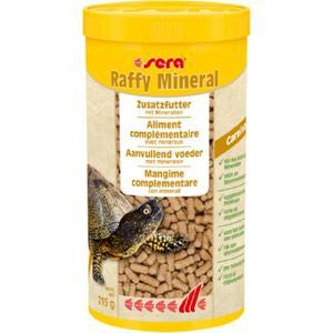 sera Raffy Mineral 250 ml (52 g)