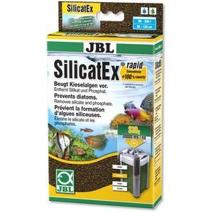 Jbl SiliocatEx Rapid
