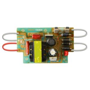 sera Vorschaltgerät (elektronisch) 5 W