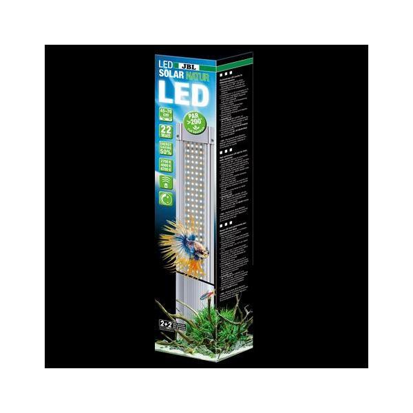 JBL LED Solar Natur 22 Watt 438mm