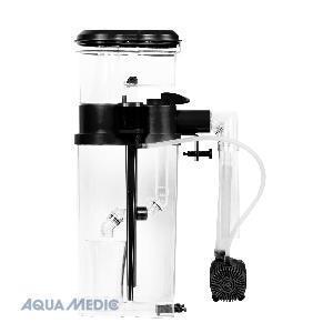 Aqua Medic EVO1000 Abschäumer