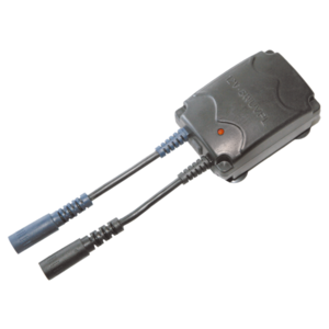 sera Vorschaltgerät elektronisch für UV-C-Lampe 5 W