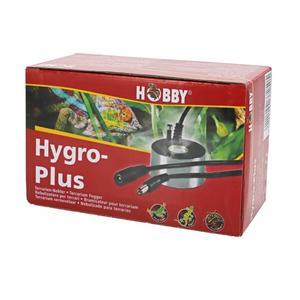 Hobby Hygro Plus Terrarien Nebler