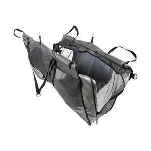 MAD Weighsling Floater - Wiegesack