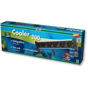 Jbl Cooler 300 Aquariumkühler für 200-300L