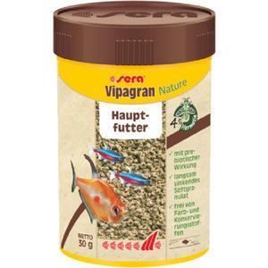 sera Vipagran Nature 1000ml (300 g)