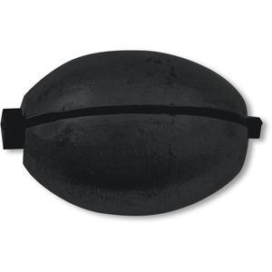 Black Cat Easy Change Blei 130g