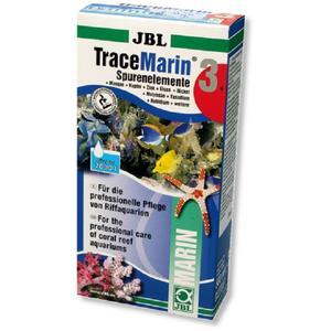 JBL TraceMarin 3 - Spurenelemente-Konzentrat für Meewasser-Aquarien 500ml