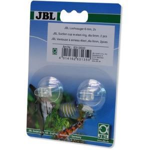 Jbl Lochsauger 5&6 mm