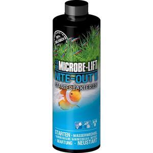 MICROBE-LIFT - Nite-Out II - Starterbakterien 16 oz. 473 ml