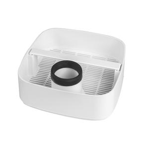 sera Filtermedien-Behälter groß für 250, 250+UV, 400+UV