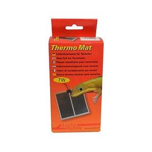 Lucky Reptile Thermo Mat 3W