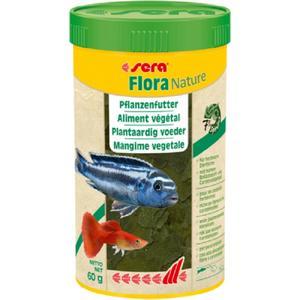 sera Flora Nature 250ml (60g)