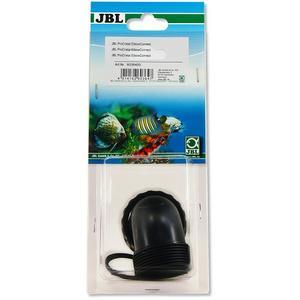 JBL PROCRISTAL UV-C ElbowConnect - 90° Winkel für JBL ProCristal UV-C Geräte