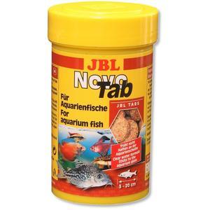 JBL NovoTab 100 ml