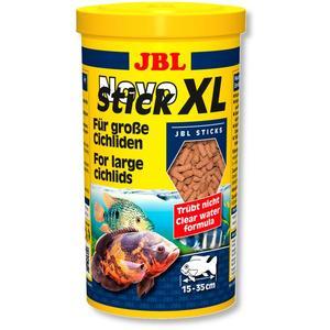 JBL NovoStick XL 5,5 l