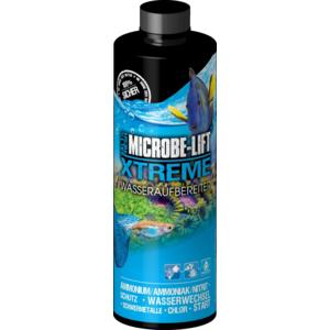 MICROBE-LIFT - Xtreme Wasseraufbereiter