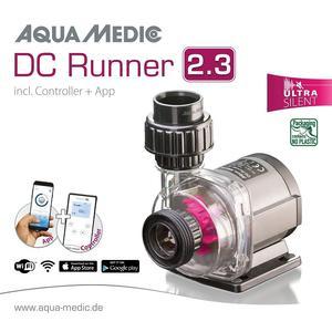 Aqua Medic DC Runner 2.3