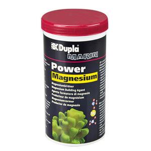Dupla Marin Power Magnesium 400g - Pulver
