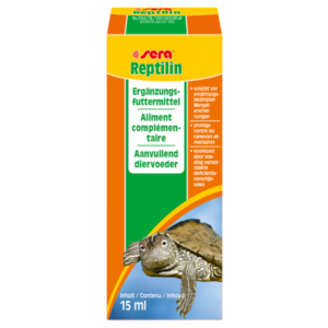 sera Reptilin