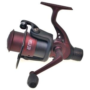 Drennan Red Range Feeder 6-40