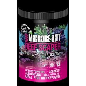 Microbe-Lift Reefscaper 1000 gr.