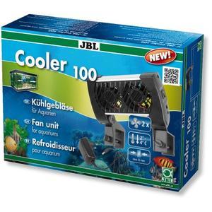 JBl Cooler 100 Aquariumkühler für 60-100L