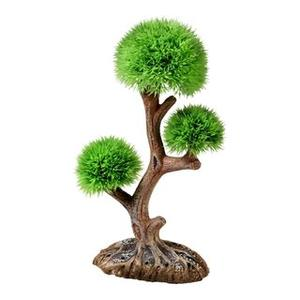 Hobby Aqua Tree 3