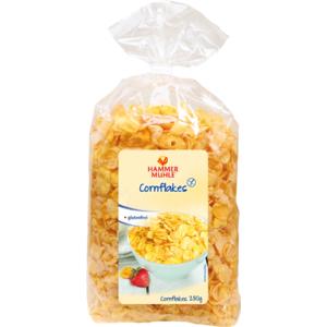 Cornflakes glutenfrei 250 g