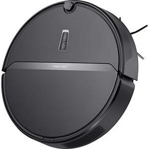 Roborock E4 black